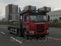 Hengxin Zhiyuan CHX5220TCL car transport truck