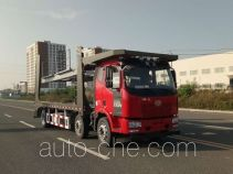 Hengxin Zhiyuan CHX5220TCLA car transport truck