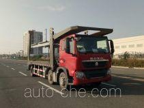 Hengxin Zhiyuan CHX5240TCL car transport truck