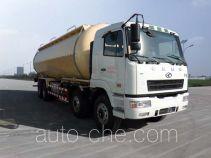 Hengxin Zhiyuan CHX5311GFLHN low-density bulk powder transport tank truck