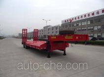 Hengxin Zhiyuan CHX9350TDP lowboy