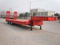Hengxin Zhiyuan CHX9400TDP lowboy