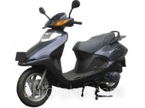 Changjiang CJ100T-A scooter