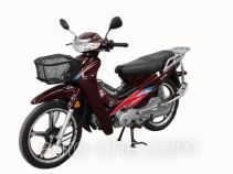 Changjiang CJ110 underbone motorcycle