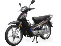Changjiang CJ110-2A underbone motorcycle