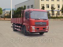 川交牌CJ1160D5AB型载货汽车