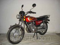 Changjiang CJ125-2A motorcycle
