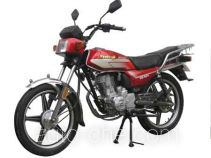 Changjiang CJ125-A motorcycle