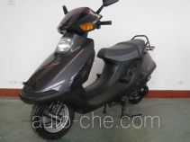 Changjiang CJ125T-A скутер