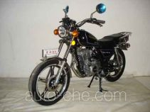 Changjiang CJ150-6A motorcycle