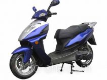 Changjiang CJ150T-A scooter