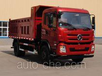 Chuanjiao CJ3129D4SA dump truck