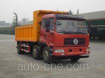 Chuanjiao CJ3250D4TB dump truck