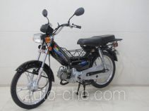 Changjiang CJ48Q moped