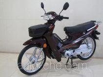Changjiang CJ48Q-3 50cc underbone motorcycle