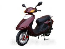 Changjiang CJ48QT 50cc scooter