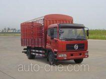 Chuanjiao CJ5160CCYD38A stake truck
