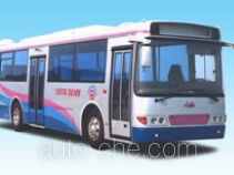 Changjiang CJ6101G6C13H bus