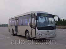 Changjiang CJ6101G7C13H bus