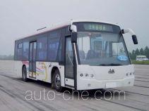 长江牌CJ6110G9CH型客车