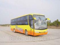 Iveco sleeper bus