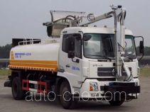 Lugouqiao CJJ5161GQX tunnel washer truck
