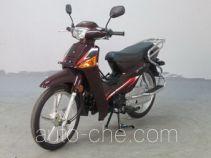 Changguang CK110-3E скутеретта