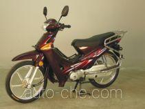 Changguang CK110-E скутеретта