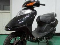 Changguang CK110T-2A scooter