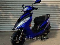 Changguang CK110T-3B scooter