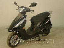 Changguang CK110T-B scooter