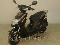 Changguang CK110T-C scooter