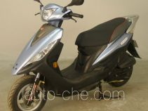 Changguang CK110T-D scooter