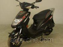 Changguang CK110T-E scooter
