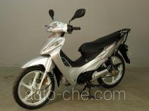 Changguang CK125-D скутеретта