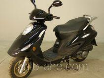 Changguang CK125T-2J scooter