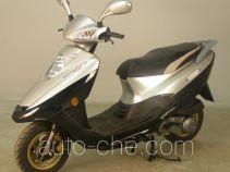 Changguang CK125T-2L scooter