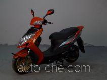 Changguang CK125T-2N scooter