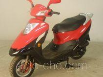 Changguang CK125T-3G scooter