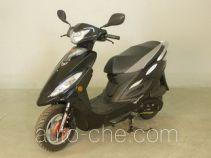 Changguang CK125T-3L scooter