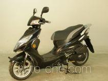 Changguang CK125T-3N scooter