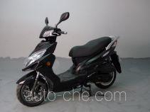 Changguang CK125T-3P scooter