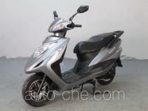 Changguang CK125T-3R scooter