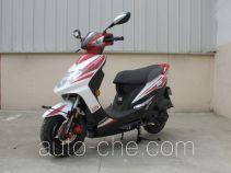 Changguang CK125T-3S scooter