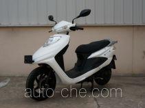 Changguang CK125T-3T scooter