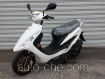 Changguang CK125T-3U scooter