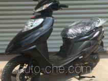 Changguang CK125T-8A scooter