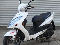 Changguang CK150T-3 scooter