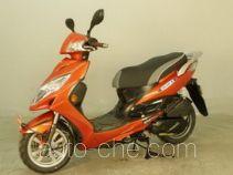 Changguang CK150T-B scooter