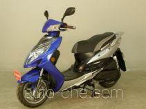 Changguang CK150T-C scooter